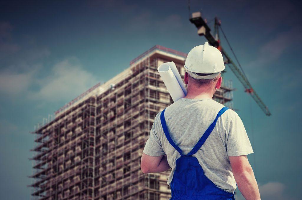 כמה זמן לוקח לקבל היתר בניה?