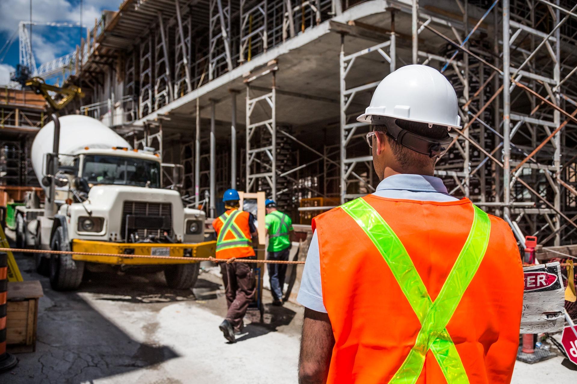 מהן חריגות בניה ואיך מטפלים בהן?