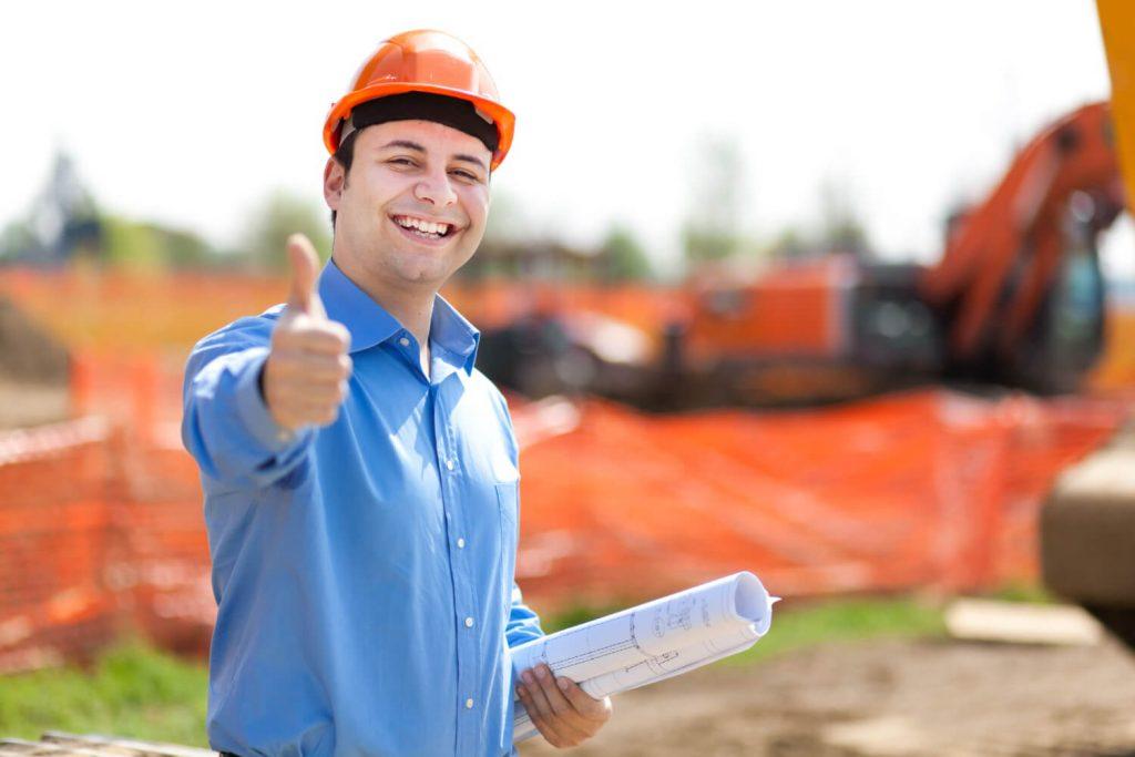 כמה עולה להוציא היתר בניה