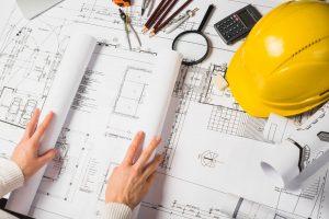 עלות אדריכל לתוספת בנייה