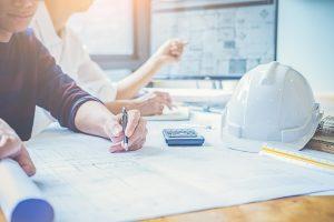 הסדרת חריגות בנייה
