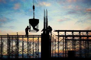 בדיקה וטיפול בעבירות בנייה