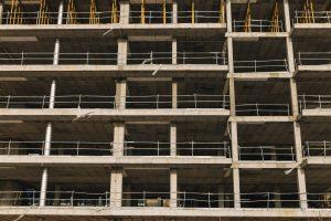 היתר בנייה לפיצול דירה