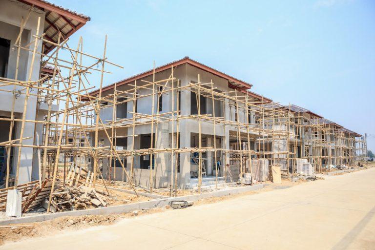 בניית בקשות להיתר בנייה