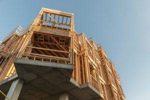 היתר בנייה למרפסת